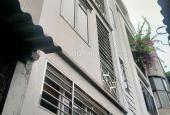Bán nhà KĐT Mỗ Lao, Hà Đông, phân lô, 60m2x6T, gara, giá 8 tỷ