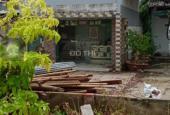 Cần bán đất huyện Cù Lao Dung, tỉnh Sóc Trăng