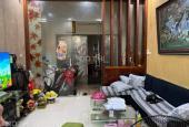Bán nhà chợ Ngọc Hồi, ô tô, kinh doanh đỉnh, 50m2, giá 3.4 tỷ. LH Minh 0936419288