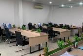 Tại sao nên thuê văn phòng 230m2 thông sàn phố Nguyễn Hoàng