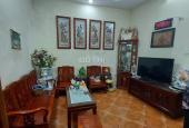 Bán nhà đường Nguyễn Công Trứ, Phố Huế, Hai Bà Trưng, Hà Nội, giá 3.5 tỷ