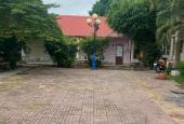 Bán biệt thự sân vườn, cafe, nhà trọ, mặt tiền Nguyễn Trãi, Tp Cà Mau