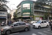 Còn duy nhất 1 căn mặt tiền Huỳnh Văn Bánh, Phú Nhuận, 4x15m, 3 lầu cực kỳ đẹp