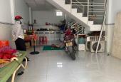Bán nhà riêng tại Đường Nguyễn Văn Nghi, Phường 7, Gò Vấp, Hồ Chí Minh diện tích 33m2 giá 2.75 Tỷ