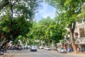 Nhà mặt phố Bà Triệu, Hoàn Kiếm kinh doanh đỉnh