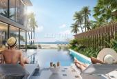 Căn hộ biển cao cấp Shantira Hội An ngay bãi tắm An Bàng, giá chỉ 1,4 tỷ