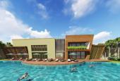 Cực hot với căn hộ tại mặt biển An Bàng, ngay cạnh Phố Cổ Hội An. Mặt tiền chính diện biển, 1.4 tỷ