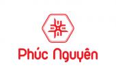 Bán nhà MT Đỗ Bí, P. Phú Thạnh, Q. Tân Phú (DT: 4x18.2m, 3 lầu, giá 9.6 tỷ)