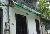 Nhà hẻm 6m đường Hương Lộ 2, 6,6x14m, 1 trệt, 1 lầu, giá 4,95 tỷ