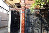 Bán nhà riêng tại đường Đào Duy Anh, Phường 9, Phú Nhuận, Hồ Chí Minh DT 42m2, giá 12 tỷ