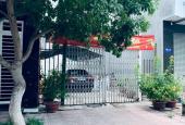 Bán đất Hà Quang 2 cách đường Số 13 10m giá siêu rẻ giá 2 tỷ 8