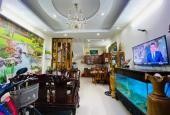 Thanh Liệt - nhà đẹp, lô góc, nội thất vip - 36 m2, 4 tầng - 2.75 tỷ