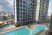Căn hộ cao cấp Eco Green Sài Gòn 2PN giá chỉ 2,9 tỷ, nhận nhà ở ngay, nội thất chuẩn Châu Âu
