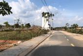 Cần bán đất tại đường Nguyễn Ảnh Thủ, Hiệp Thành, Quận 12. 90m2, SHR, 1.1 tỷ, SHR