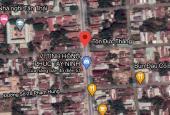 Bán nhà đất đường Tôn Đức Thắng, Hoà Thành, Tây Ninh