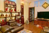 Cần bán gấp nhà tại Hoàng Hoa Thám 86m2 nở hậu, 7 tỷ sổ đỏ chính chủ