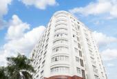 Bán căn hộ chung cư tại dự án Thiên Nam Apartment, Quận 10, Hồ Chí Minh diện tích 80m2 giá 3.6 tỷ
