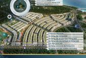 Meyhomes Capital Phú Quốc chỉ với 10% ký HĐMB, SH lâu dài, không vay nhận ngay CK8%, LH: 0907172717