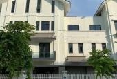 Chính chủ cho thuê nhà liền kề khu Geleximco Lê Trọng Tấn, giá thuê từ 4 triệu/tháng