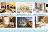 Bán căn hộ Midtown Q. 7 chính chủ 1PN - 3PN, LH 0934416103 (Thinh Tiger)