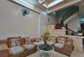 Cần tiền phát triển kinh doanh bán gấp nhà tại Yên Phụ, Tây Hồ 6.7 tỷ