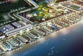Chỉ từ 631 tr/lô sở hữu đất lâu dài tại ven biển Xuân Thành Hà Tĩnh