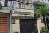 Bán nhà HXH đường Trần Mai Ninh, Tân Bình, 58m2, 6.8 tỷ