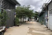 Bán đất 64m2, nở hậu, hẻm 6m Cây Cám, P. Bình Hưng Hòa B, 2.34 tỷ, thương lượng cho khách thiện chí