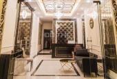 Bán nhà đẹp vip phân lô trung tâm Đống Đa - Đang kinh doanh homestay Đống Đa, Hoàng Cầu