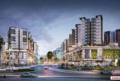 Bán Sky Villa Celadon City, Tân Phú liền kề Aeon Mall