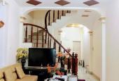 Nhà đẹp Phú Lãm, giá đẹp, nội thất sang trọng đầy đủ