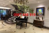 Cập nhật danh sách bán biệt thự Ciputra Nam Thăng Long tuần 3 tháng 9. LH 0967648619