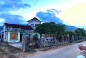 Đất nền sổ đỏ thổ cư ven Nha Trang, giá rẻ