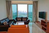 Cho thuê căn hộ Sadora - Sala - 3PN - 28 tr/th - nội thất xịn, nhà thoáng mát
