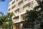 Bán nhà mặt tiền Lý Tự Trọng, P. Bến Thành, Quận 1, 240m2 (12m x 20m), 190 tỷ