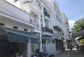 Bán dãy trọ 5 phòng 89m2, 118 Bùi Văn Ba, Tân Thuận Đông, Quận 7, kinh doanh tấp nập