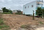 Vỡ nợ bán gấp lô đất 300m2(10x30m) ngay trung tâm Mỹ Phước 3
