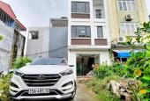 Bán nhà độc lập, 3Tx44m2, ngõ ô tô tại Đằng Hải, Hải An. LH 0936.973.283