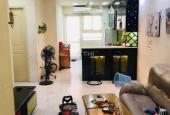 Bán gấp căn hộ 2 ngủ, 65m2 chung cư HH4 Linh Đàm nội thất đầy đủ, giá 1.17 tỷ
