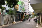 Bán nhà 4 lầu có sân thượng hẻm xe hơi Thạch Lam, Tân Phú, SĐCC