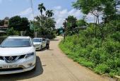 Bán gấp 4000m2 đất thổ cư gần khu resort nghỉ dưỡng Kim Đức tại Kim Bôi, Hòa Bình
