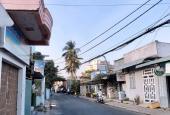 Bán nền thổ cư mặt tiền Trần Vĩnh Kiết - gần Trần Hoàng Na giá rẻ