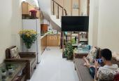 Nhà đẹp Hoàng Ngân - Thanh Xuân - 5 tầng - 3 phòng ngủ - chỉ 2.65 tỷ