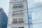 Bán nhà mặt phố tại đường Tô Hiến Thành, Phường 13, Quận 10, Hồ Chí Minh diện tích 148m2, 52 tỷ