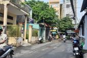 Địa chỉ hẻm nhà mặt tiền khủng đường xe tải Lê Hoàng Phái P17, Gò Vấp. Giá 6.7 tỷ