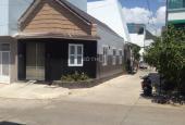 Bán nhà 2 mặt tiền 69 Nguyễn An, Hòn Xện gần biển 62.1m2, giá đầu tư