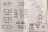 Cần bán gấp nhà mới xây Quận 12 100% 2L, 1T cách đường Vườn Lài 100m