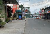Bán nhà trọ chính chủ SHR 97m2/3,05 tỷ tại KCN Đồng An