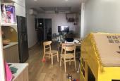 Bán căn hộ tại Startup Tower 3 PN, view đẹp giá rẻ về ở ngay