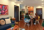 Chính chủ nhờ bán căn góc tầng cao tòa A2 An Bình City, 91m2, đủ đồ giá tốt